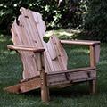 Michirondack Chairs